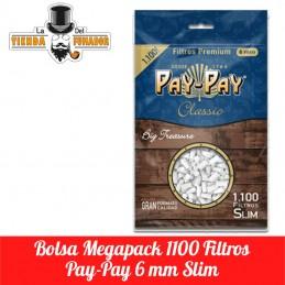 Bolsa Mega Pack Filtros...