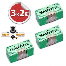PACK 3 ROLLOS PAPEL...