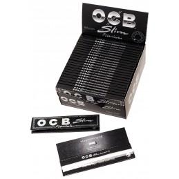 OCB SLIM (50u)