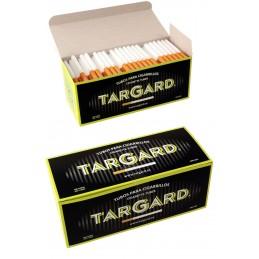 TUBOS 300 TARGARD (40u)