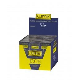 CLIPPER BOQUILLAS MINI SLIM...