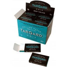 TARGARD NOIR 300 (40u)