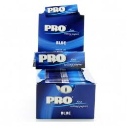 PRO BLUE 70 MM (50u)