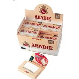 ABADIE 500 (20u)