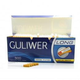 TUBOS GULIWER 500 X-LONG (16u)