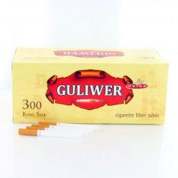 TUBOS GULIWER 300 (30u)