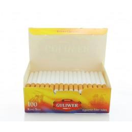 TUBOS GULIWER 100 (100u)