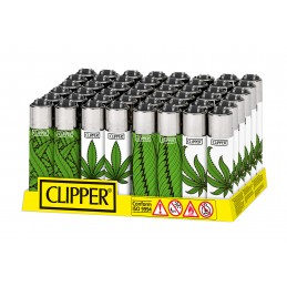 CLIPPER MINI CP22...