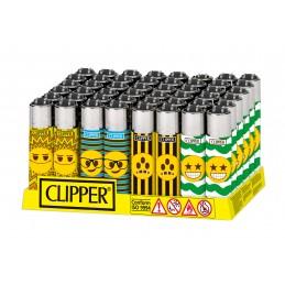 CLIPPER MINI CP22 HAPPY...