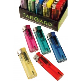 ENCENDEDOR TARGARD ELECTRIC...
