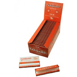 PAPEL TARGARD AMBER 70MM (50u)