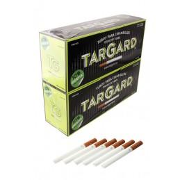 TUBOS TARGARD 550 (20u)