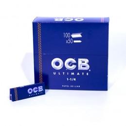 OCB ULTIMATE (100u)