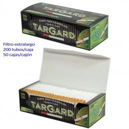 TUBOS TARGARD 200 X-LONG (50u)