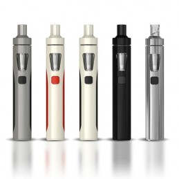 JOYETECH EGO AIO START KIT...