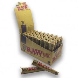 RAW CONOS CLASSIC (32u)