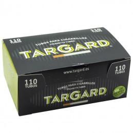 TUBOS TARGARD 110 (100u)