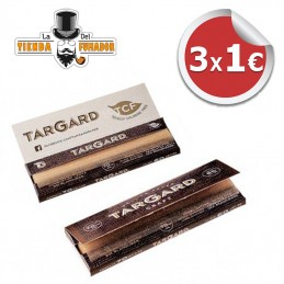 PAPEL TARGARD CRAFT 70 mm...
