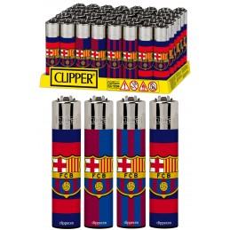 CLIPPER CP11 ESCUDO...
