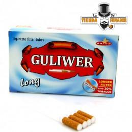 TUBOS GULIWER 100 X-LONG