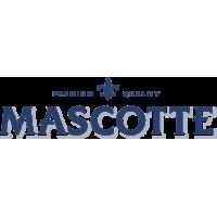 MASCOTTE
