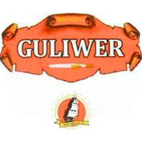 GULIWER