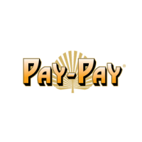 PAY-PAY