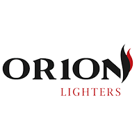 ORION LIGHTERS